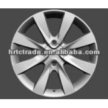 15 polegadas belo cromo esporte replica rodas para HYUNDAI