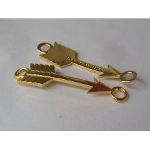hot selling custom design different types of pendant