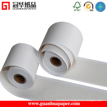 Fsc Certificate Top Quality POS Paper Rolls