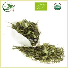 Spring Othodox White Peony Health Tea