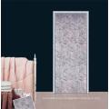 Меламиновые двери / бесплатные покраска деревянной двери (ЖЛ-EH005)