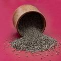New crop wholesale price Good quality Black millet