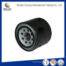Filtro de óleo automático de preço competitivo de alta qualidade para Hyundai (26300-35056)