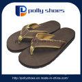 Old Fashion Men Casual Sandal Slipper Wholesale