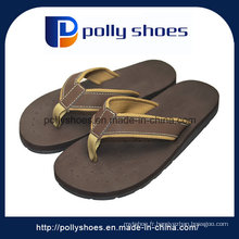 Vieux Mode Hommes Casual Sandal Slipper