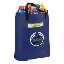 Cooler Tote Bag for Shopping