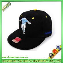 2016 Factory Custom Fashion Hat