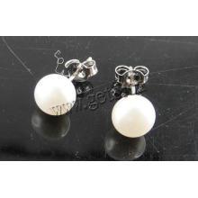 Gets.com freshwater pearl starhub set top box singapore streambox c1 hd cabl