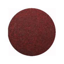 Direct Red 224 100% (Farbstoff für Polyester-Baumwollgewebe)