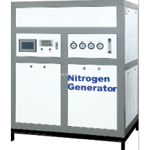 Nitrogen Generator For Potato Chips/Dry Vegetable