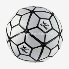 Football officiel de haute qualité à 12 panneaux de taille 5