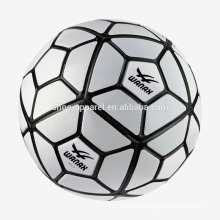 12-panel high quality official size 5 football