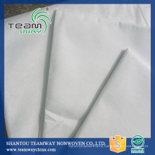 RPET Stitchbond for shopping bags
