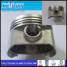 Auto Parts Piston for Benz M112 S240