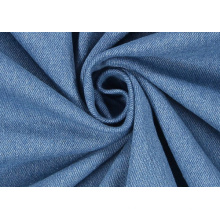 Plain 100% Cotton Woven Fabric