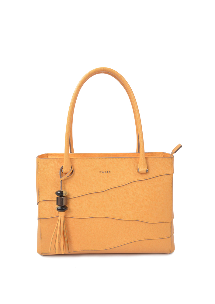 Leather Handbags Totes Shoulder Bags For Women