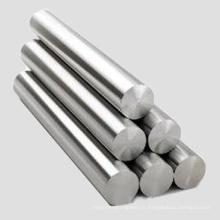 Polissage de haute qualité de Rod de molybdène avec le meilleur prix
