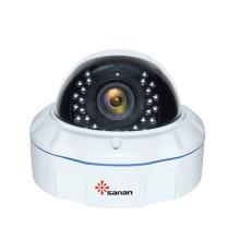Приложение для проводной 2-мегапиксельной IP-камеры наблюдения для ПК