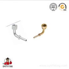 Raccord de tuyau hydraulique, Swing British Thread 29611 & 29641 & 29691pipe Fitting
