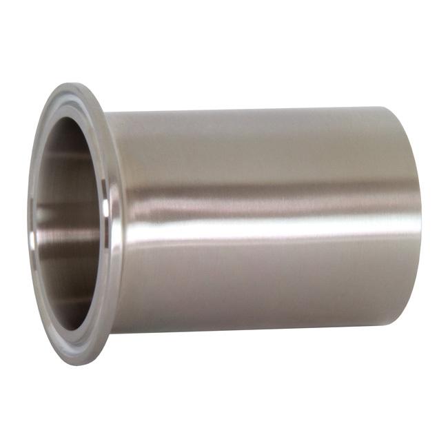 Oem Stainless Steel Ferrule