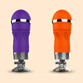 Tasse d'avion de jouet de sexe adulte d'utilisation masculine Injo-Fj043