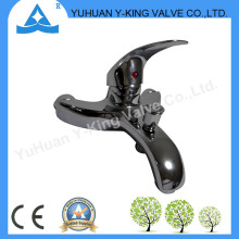 High Quality Hot Sales Brass Basin Faucet (YD-E028)
