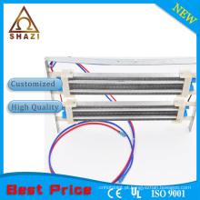 Elemento de aquecimento PTC 220v 1000w