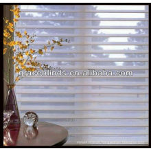 china made Shangri-la blinds curtain blinds for home