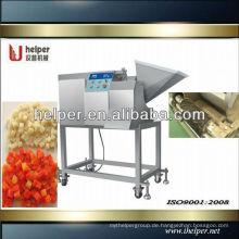Kartoffel-Dicer-Maschine QD-02