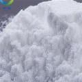 Inorganics Salts Cesium Chloride