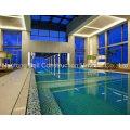 FRP Grating para piscina