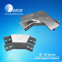 Venda quente quente dos conectores do entroncamento do cabo galvanizado mergulhado (CE, NEMA, ISO, GV, UL)