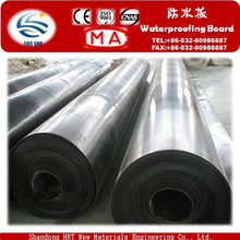 Excellent Waterproof PE Roll Material