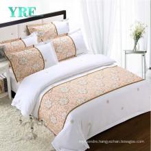 Modern Design Cheap Price Deep Pocket Hotel Linen Cotton for King Bed