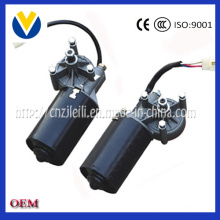 70W Windshield Wiper Motor for Bus