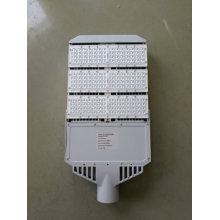 150W Philips SMD LED lámpara del camino al aire libre Solar Iluminación de las calles