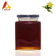 Free sample natural sidr bee honey