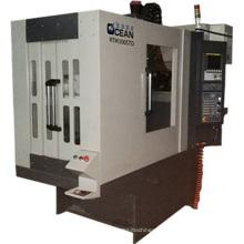 Machine CNC pour le traitement des métaux en haute polonaise et précision (RTM500)