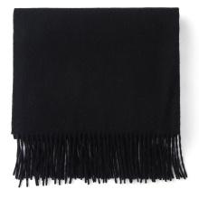 Bufanda del traje popular de la manera Bufanda de lana colorida del chal de Dubai para los regalos Hombres
