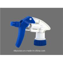 Распылитель Power Trigger для вашего косметического завода (YX-32-2)