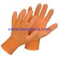 Color Women Garden Glove