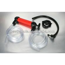 Luftwerkzeug XR 6D2 des wunderbaren pneumatischen Werkzeugs