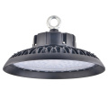 130lm / w 200W UFO High Bay Lichter