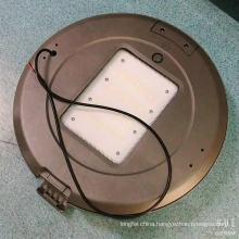 IP66 waterproof Aluminum Die casting Post Top LED Street Light