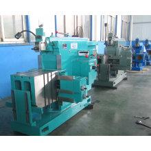 Metal Shaping Machine Tool/ Shaper Machine