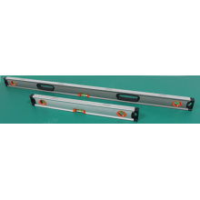 Top Grade Professional Box Level with Magnets (700909)