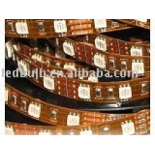 LED strip lamp (5050 SMD non-waterproof)