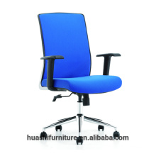 X1-01BK-MF Low price office chair
