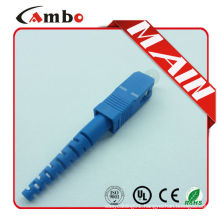 High quality and soonest deliery Unicam SC connector