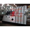 Trituradora de madera Yugong, máquina para producir aserrín
